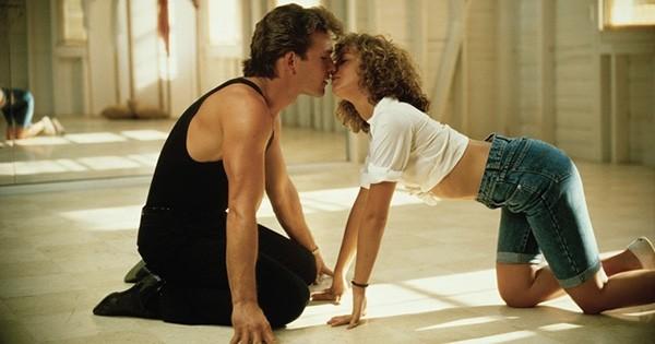 « Dirty Dancing » : Bébé et Johnny reviennent... en mai prochain, dans une série télé. Joie !