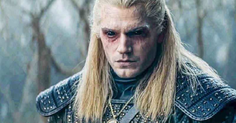 Netflix : Henry Cavill pourrait incarner Geralt dans le préquel de «The Witcher»