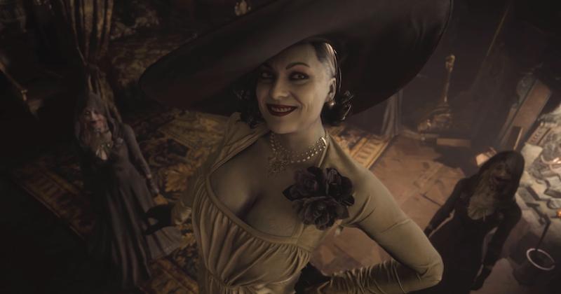Resident Evil : 10 anecdotes concernant l'incontournable saga d'horreur