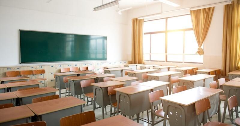 Coronavirus : les enseignants ne cachent pas leurs inquiétudes après l'annonce des réouvertures progressives d'écoles