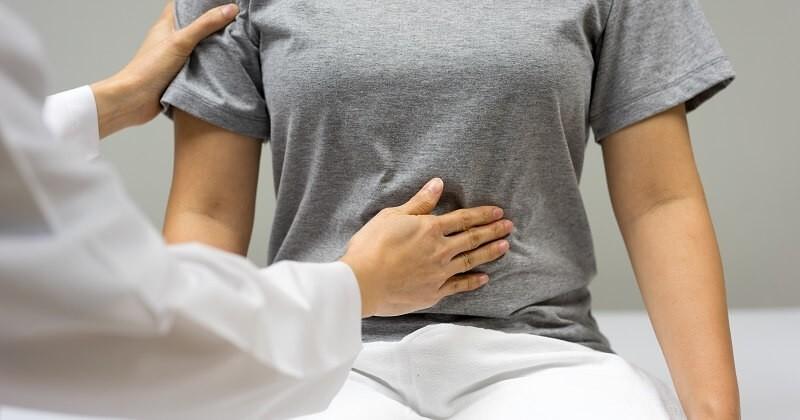 Endométriose: la maladie intègre les programmes des étudiants en médecine