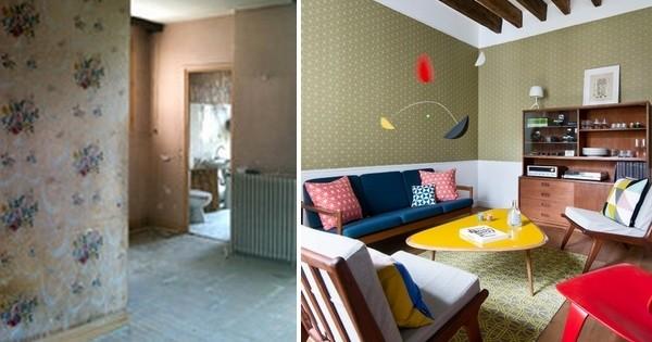 utilis comme laboratoire de drogue par des squatters ce. Black Bedroom Furniture Sets. Home Design Ideas