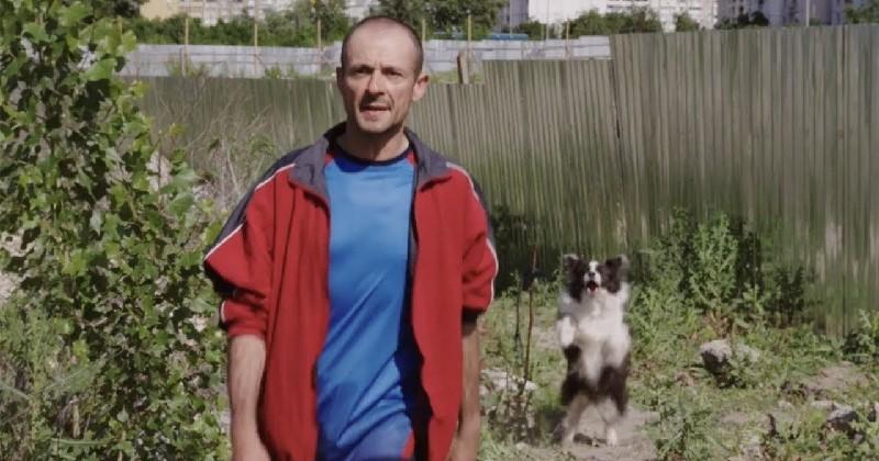 Un triste record accordé à la France, celui des abandons d'animaux de compagnie