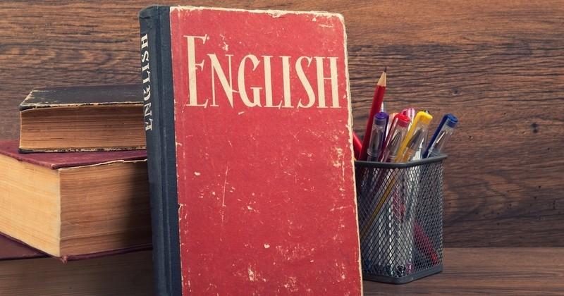 8 anecdotes surprenantes sur les origines de mots et expressions de la langue anglaise