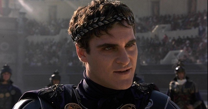 «Kitbag»: Joaquin Pheonix incarnera Napoléon Bonaparte
