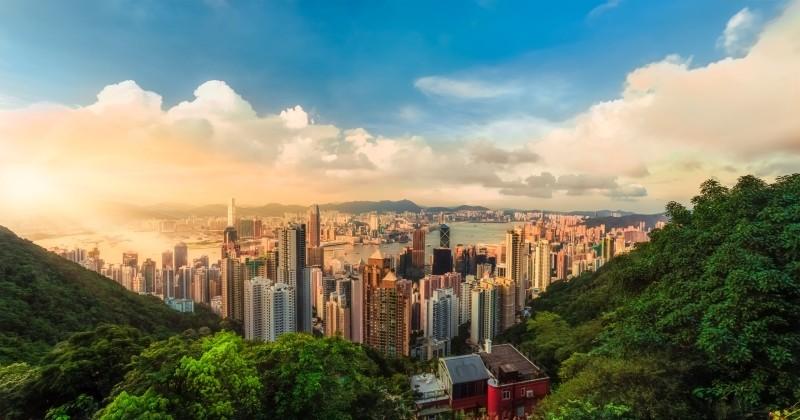 Voici les 10 villes les plus chères du monde en 2018 !