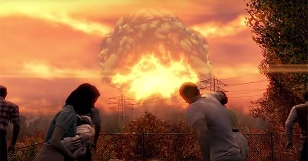 Petit guide des 10 choses indispensables à savoir pour survivre à une apocalypse