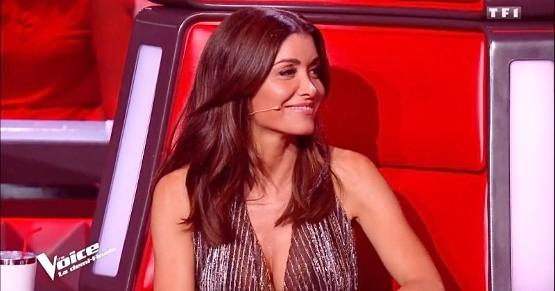 The Voice Kids saison 7 : Jenifer, testée positive à la Covid-19,  absente de la grande finale