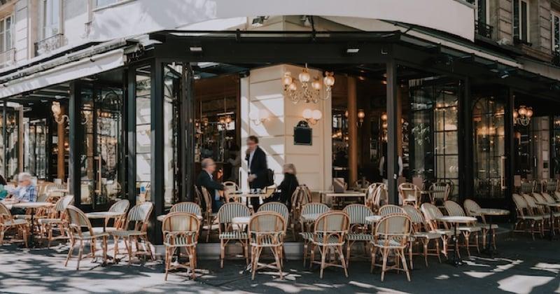 Les restaurants pourraient rouvrir bientôt pour le déjeuner