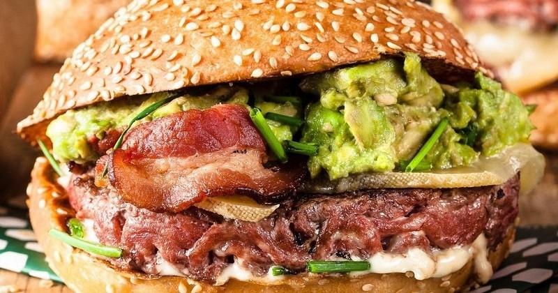 Recrutement Fast Food Lille
