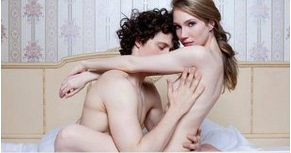 Cet article va vous prouver qu'il y a bien des choses que vous ne savez pas (encore) sur le sexe...