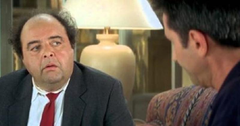 20 ans du «Dîner de cons» : une chaîne française lance un casting... de «cons»