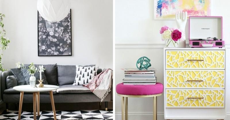 demotivateur. Black Bedroom Furniture Sets. Home Design Ideas