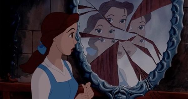 «Disney»: il compile les plus belles scènes de plus de 40 de nos dessins-animés préférés, attention nostalgie garantie!