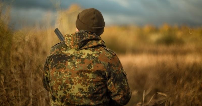 En Ardèche, un chasseur abat un chiot de 4 mois sous prétexte qu'il aboie trop fort