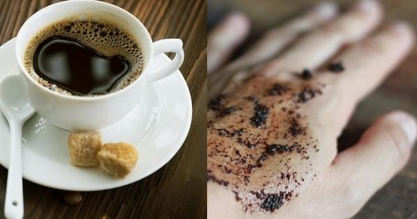 10 raisons valables de ne plus jamais jeter le marc de café : ça va vous changer la vie !