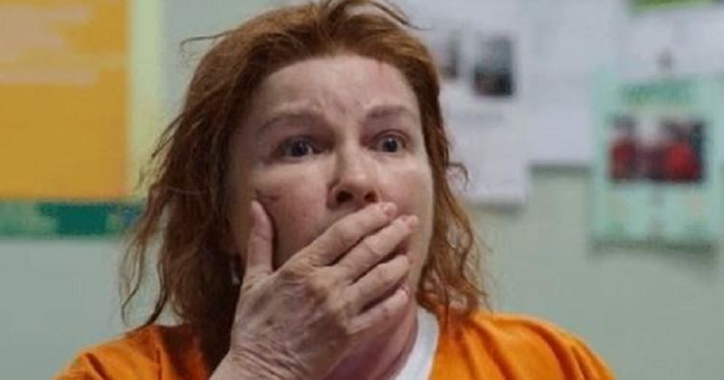 Orange Is the New Black : la saison 7 marquera la fin du show carcéral