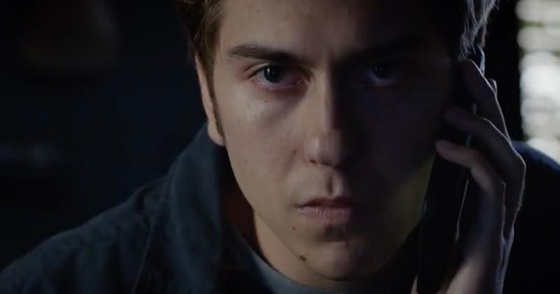 « Death Note » : l'adaptation de Netflix se dévoile dans une nouvelle bande-annonce surréaliste !