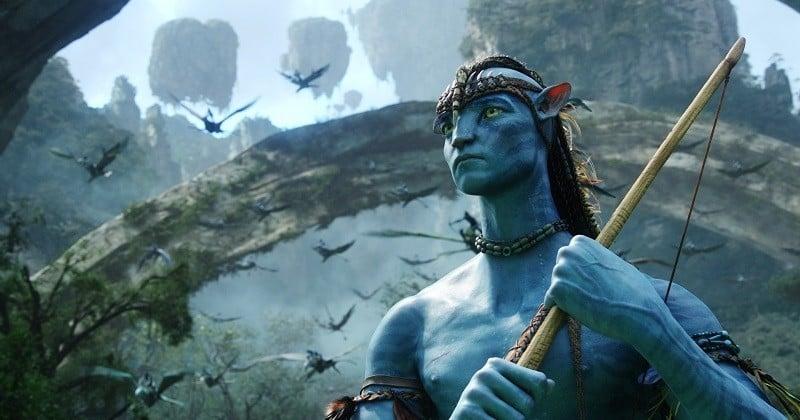 Le tournage de Avatar 2 et 3 est bel et bien terminé, 10 ans après le succès du premier volet