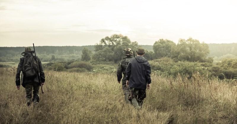 Après la mort d'un vététiste, tué accidentellement par un chasseur, le maire de Montriond interdit la chasse
