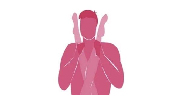 La canicule vous démotive pour une partie de jambes en l'air ? Voici 7 positions sexuelles idéales à adopter quand il fait beaucoup trop chaud