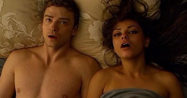 C'est la journée mondiale de l'orgasme ! Pour l'occasion, voici les 18 scènes d'orgasmes les plus cultes de l'Histoire du cinéma !