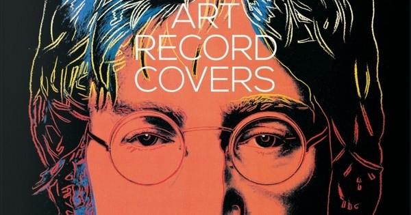 Avis aux mélomanes : ce livre d'anthologie regroupe les 600 pochettes d'albums les plus mythiques du monde