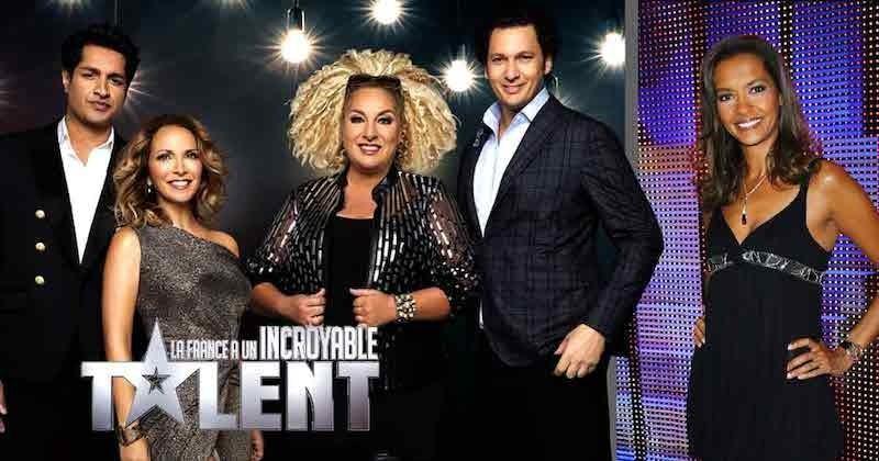 La France a un Incroyable Talent : Épisode 4, le récap d'une soirée riche en émotions