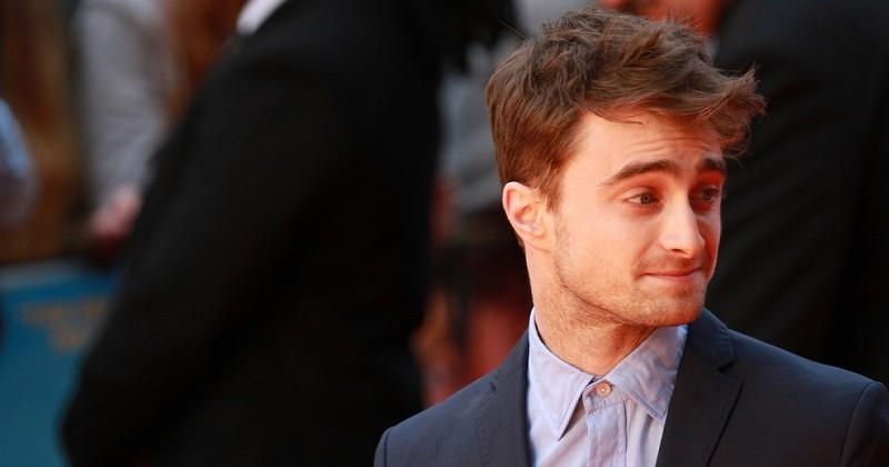 Daniel Radcliffe et Elijah Wood veulent tourner ensemble