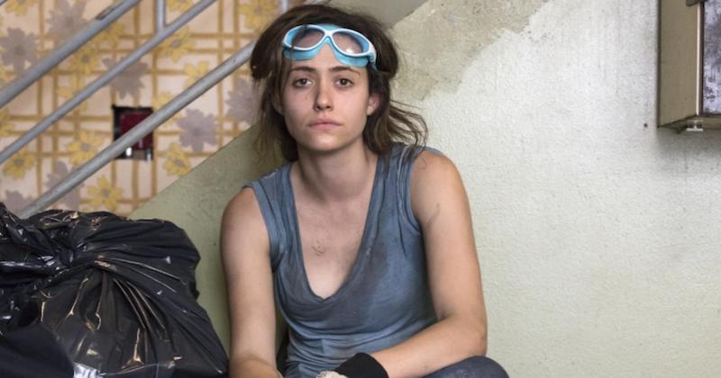 Emmy Rossum, alias Fiona dans Shameless US, annonce son départ après la saison 9 dans un message émouvant