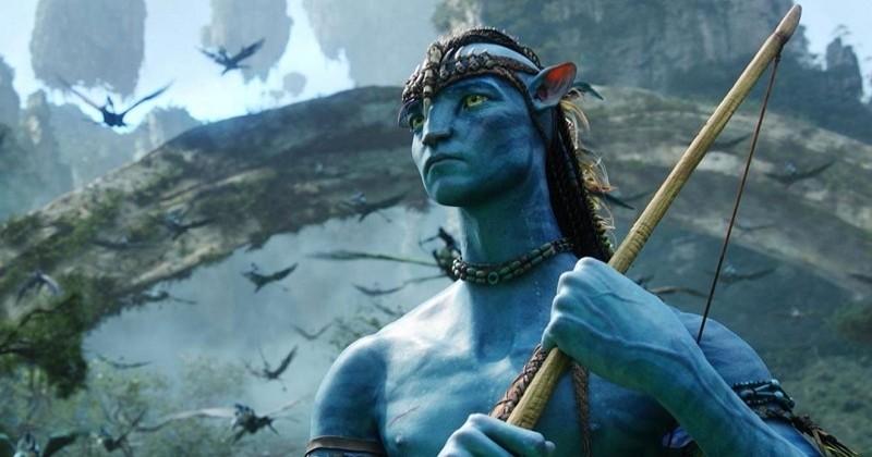 Avatar 2 : le réalisateur James Cameron livre quelques détails sur l'intrigue