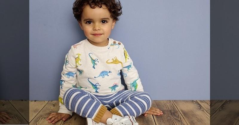 Une chaîne de magasins britannique a retiré les sections « filles » et « garçons » ainsi que toutes les étiquettes des rayons enfants pour lutter contre les stéréotypes de genre