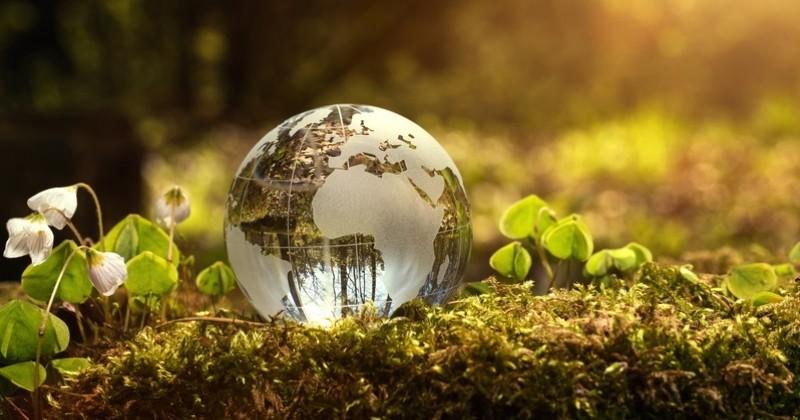 À partir du 10 mai, l'Union européenne aura déjà dépassé ses ressources naturelles pour 2019