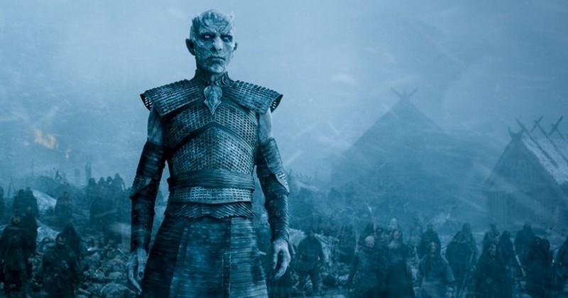 HBO a officiellement commandé le pilote du prequel de Game Of Thrones, qui sera diffusé après la fin de la sérieoriginale