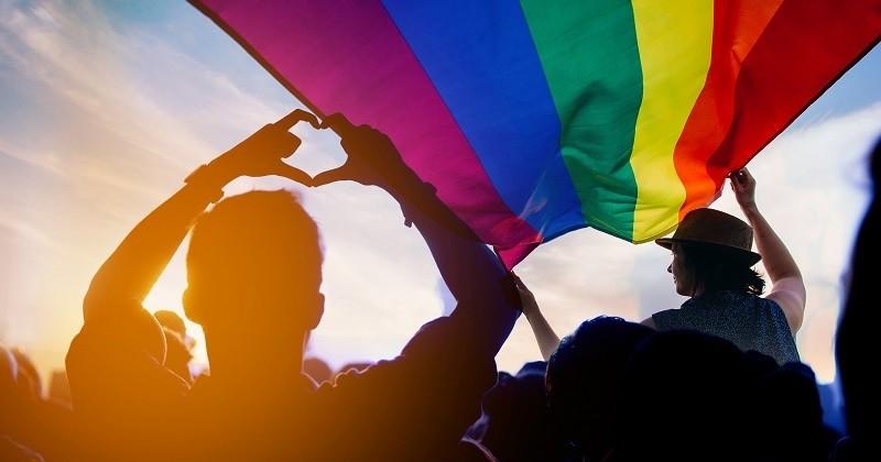 Le Costa Rica a légalisé le mariage gay, une première en Amérique centrale