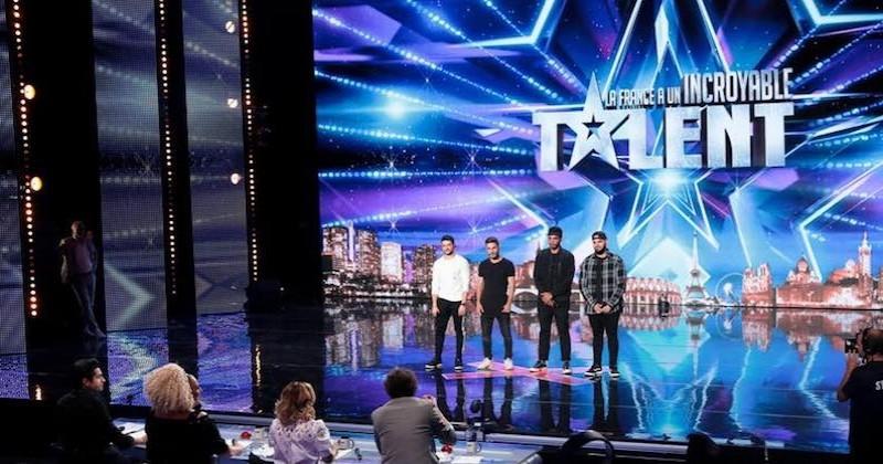 La France a un Incroyable Talent - La Bataille du Jury : Récap de l'épisode 2