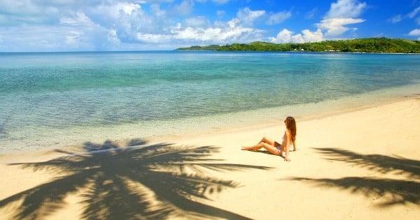 Vous avez un budget limité pour voyager ? Ça tombe bien, ces 5 îles paradisiaques sont hyper abordables