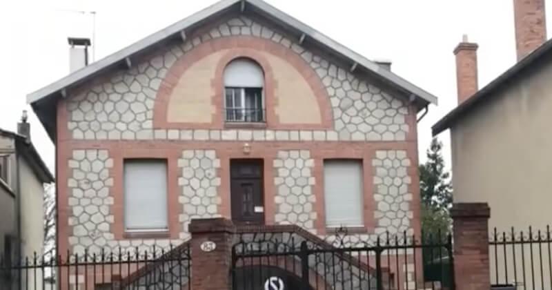 Sa maison squattée pendant quatre mois, Roland, 88 ans, a enfin pu rentrer chez lui grâce à l'action de ses voisins