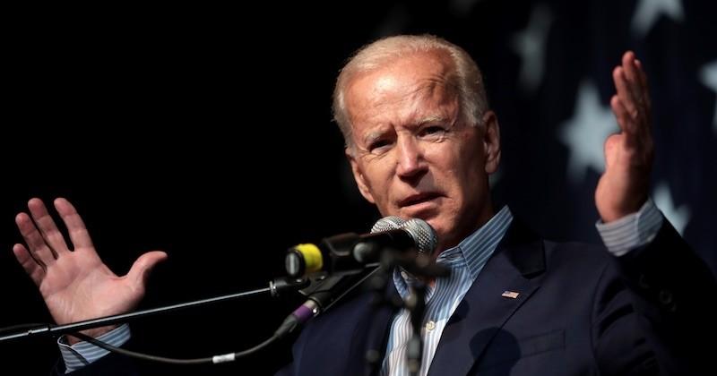 Joe Biden : cinq choses à savoir sur le nouveau président américain