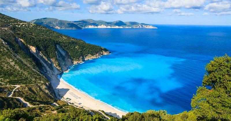 Voici les 10 plages parmi les plus belles (et les plus étonnantes) situées... en Europe!