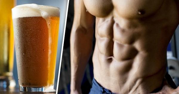 Boire de la bière sans avoir le ventre qui va avec ? C'est désormais possible ! Explications avec cette bière 2.0 que vous aurez envie de goûter !