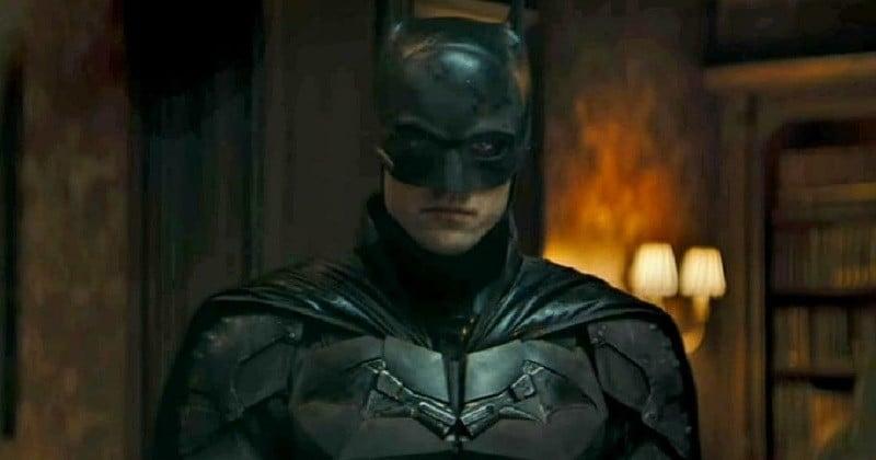 The Batman : le tournage serait un cauchemar pour Robert Pattinson malmené par son réalisateur