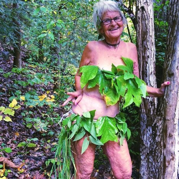 Nude naisten porno kuvia-2037
