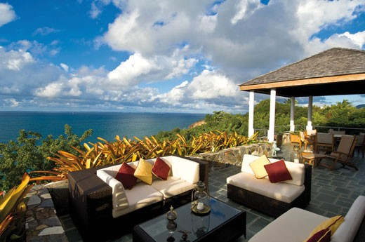 les 20 plus belles terrasses. Black Bedroom Furniture Sets. Home Design Ideas