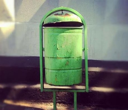 Android ?