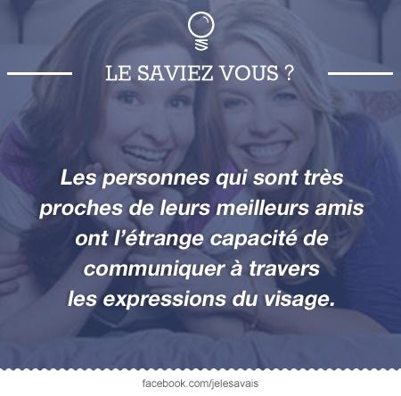 Les Special Dédicaces. - Page 3 1685594897530f57f2594fa_meilleurs