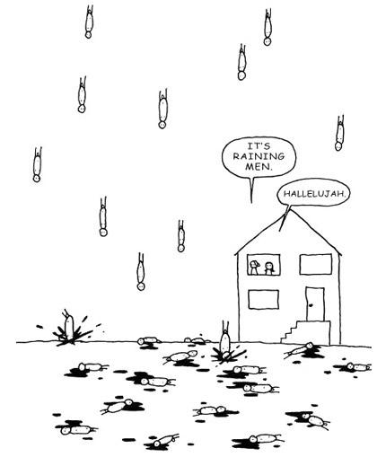 Photos rigoulotes x) - Page 17 20783359624eb58c425d578_rainingmen
